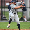 AW Baseball Briar Woods vs Tuscarora-18