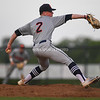 AW Baseball Briar Woods vs Tuscarora-1