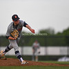 AW Baseball Briar Woods vs Tuscarora-3