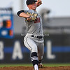 AW Baseball Briar Woods vs Tuscarora-7