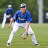 AW Baseball Briar Woods vs Tuscarora-15