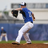 AW Baseball Briar Woods vs Tuscarora-11