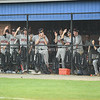AW Baseball Briar Woods vs Tuscarora-20