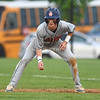 AW Baseball Briar Woods vs Tuscarora-19