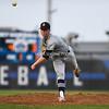 AW Baseball Briar Woods vs Tuscarora-8