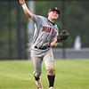 AW Baseball Briar Woods vs Tuscarora-10