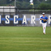 AW Baseball Briar Woods vs Tuscarora-17