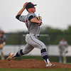 AW Baseball Briar Woods vs Tuscarora-2