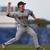 AW Baseball Briar Woods vs Tuscarora-6