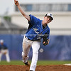 AW Baseball Briar Woods vs Tuscarora-13