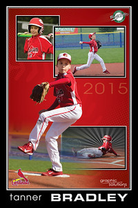 tanner_Layout20x30_3