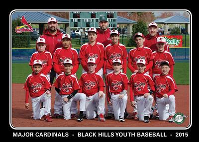5x7 Team Picture
