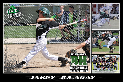 jakey_poster2010f