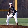 AW Baseball Dominion vs  Potomac Falls-12