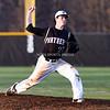 AW Baseball Dominion vs  Potomac Falls-15