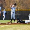 AW Baseball Dominion vs  Potomac Falls-6