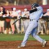 AW Baseball Dominion vs  Potomac Falls-20