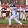 AW Baseball Dominion vs  Potomac Falls-17
