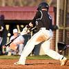 AW Baseball Dominion vs  Potomac Falls-5