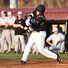 AW Baseball Dominion vs  Potomac Falls-9