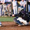 AW Baseball Dominion vs  Potomac Falls-16