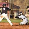 AW Baseball Dominion vs  Potomac Falls-3