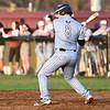 AW Baseball Dominion vs  Potomac Falls-19