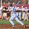 AW Baseball Dominion vs  Potomac Falls-18