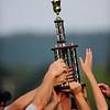 Farrels trophy