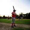 batter
