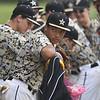 AW Baseball John Champe vs Freedom-8