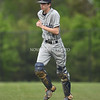AW Baseball John Champe vs Freedom-19
