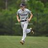 AW Baseball John Champe vs Freedom-14