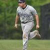 AW Baseball John Champe vs Freedom-15
