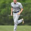 AW Baseball John Champe vs Freedom-17