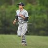 AW Baseball John Champe vs Freedom-18