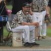 AW Baseball John Champe vs Freedom-7