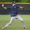 AW Baseball John Champe vs Freedom-2