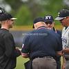 AW Baseball John Champe vs Freedom-5