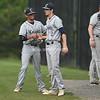 AW Baseball John Champe vs Freedom-3