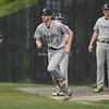AW Baseball John Champe vs Freedom-20