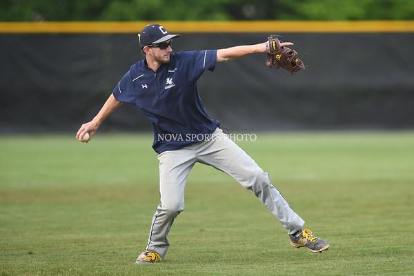 AW Baseball John Champe vs Freedom-1