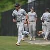 AW Baseball John Champe vs Freedom-12