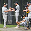AW Baseball John Champe vs Freedom-11