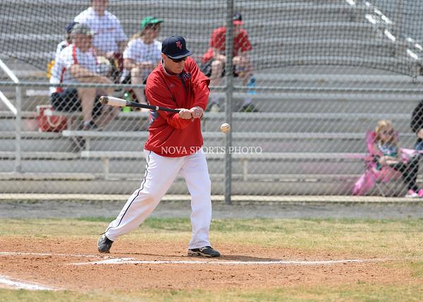 AW Baseball KR vs PV (1 of 187)