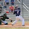 AW Baseball KR vs PV (15 of 187)