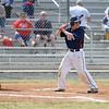 AW Baseball KR vs PV (8 of 187)