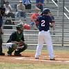 AW Baseball KR vs PV (13 of 187)