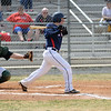 AW Baseball KR vs PV (18 of 187)