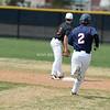 AW Baseball KR vs PV (19 of 187)